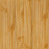 Панель настенная Kronopol Family Collection Сосна Калифорнийская С 020 6х150х2600 мм