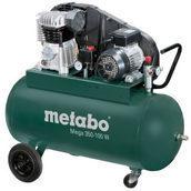 Компрессор METABO Mega 350-100 W 2,2 кВт (601538000)