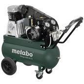 Компрессор METABO Mega 400-50 D 2,2 кВт (601537000)