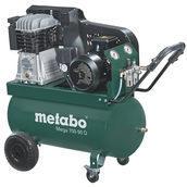 Компрессор METABO Mega 650-270 D 4 кВт (601542000)