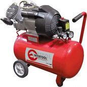 Компрессор Intertool 3 кВт (PT-0007)