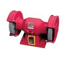 Станок точильный Intertool 350 Вт (DT-0820)