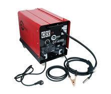 Сварочный полуавтомат Intertool 7,5 кВт (DT-4319)