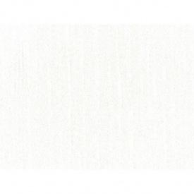 ДСП SWISS KRONO K101 SM 16х2070х2800 мм біла гладка (5382)