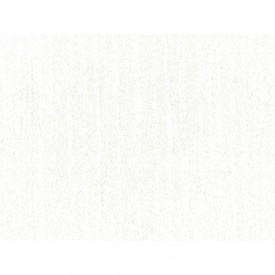 ДСП SWISS KRONO K101 SM 16х2070х2800 мм белая гладкая (5382)