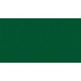 ДСП SWISSPAN PE 16х1830х2750 мм зеленая (3649)