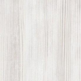ДСП Kronospan 8508 Contempo SM 18х1830х2750 мм выбеленное дерево белое (19579)