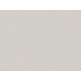 ДСП EGGER U1 U708 ST2 18х2070х2800 мм сірий (30592)