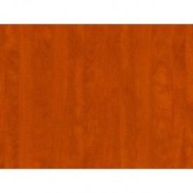 ДСП EGGER H1 Н1951 ST15 18х2070х2800 мм кальвадос червоно-коричневий (24326)
