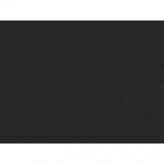 ДСП SWISS KRONO 190 PE 16х2070х2800 мм черная лимонная корка (16915)