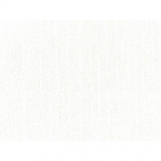 ДСП SWISS KRONO 101 PE 16х2070х2800 мм белый лимонная корка (18858)