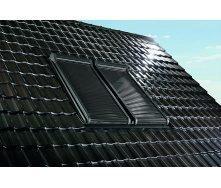 Внешний роллет Roto RotoTherm ZRO SF Solar 94*140 см