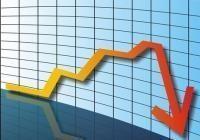Другий фронт: Банки РФ і регіоналів цілеспрямовано валять курс гривні?