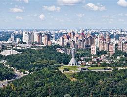 Експерт: І Київ, і Москва зараз знаходяться в сутінках, але наші сутінки - досвітні, а московські - передзахідні