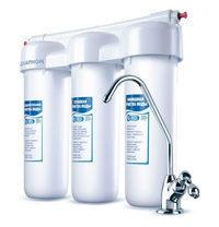 Фильтр для воды Аквафор Трио Ферум H