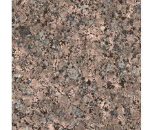 Плитка гранитная месторождения Дидковичи 600х300х20 мм