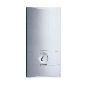 Проточный водонагреватель Vaillant VED H 12/7 INT 12 кВт