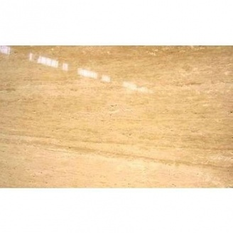 Плитка Travertine classic CC 300x600x20 мм