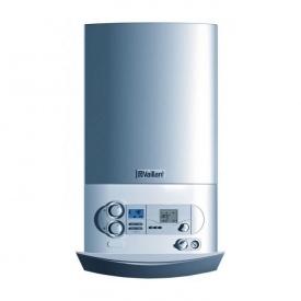 Газовый котел Vaillant atmoTEC plus VU INT 240-5 H 24 кВт
