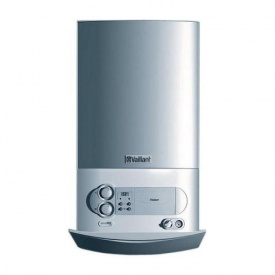 Газовый котел Vaillant atmoTEC plus VUW INT 200-5 H 20 кВт