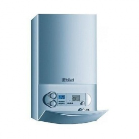 Газовый котел Vaillant atmoTEC plus VUW INT 240-5 H 24 кВт