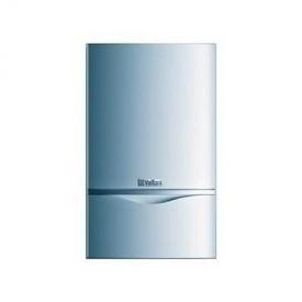 Газовий котел Vaillant ecoTEC plus VUW OE 346 / 5-5 H 34 кВт