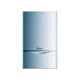 Газовый котел Vaillant ecoTEC plus VUW OE 346/5-5 H 34 кВт