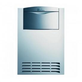 Vaillant atmo VIT exclusiv VK INT 364/8-E 36 кВт
