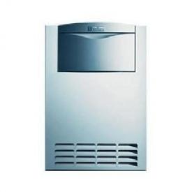 Газовый котел Vaillant atmo VIT exclusiv VK INT 474/8-E 47 кВт