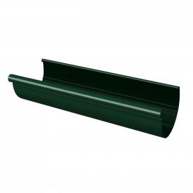 Жолоб Rainway 3 м 90 мм зелений