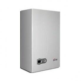Газовий котел Ferroli Divatech D C24 24 кВт
