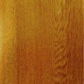 Профнастил Сталекс С-18 1140/1085 мм 0,50 мм Printech Корея (Dongbu Steel) (золотой дуб)