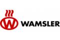 Печі-каміни Wamsler