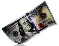 Эксперты уверены: доллар реально удержать на уровне 19—20 гривен