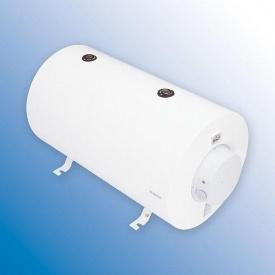 Водонагреватель комбинированный Drazice OKCV 200 NTR 2 кВт