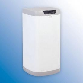 Бойлер косвенного нагрева Drazice OKH 160 NTR 32 кВт