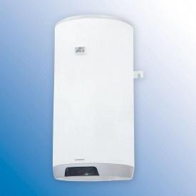 Бойлер косвенного нагрева Drazice OKC 160 NTR/Z 24 кВт без ТЭНа