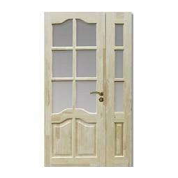 Дверь межкомнатная 700х2000 мм