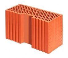 Керамічний блок Porotherm 44 R 440x186x238 мм