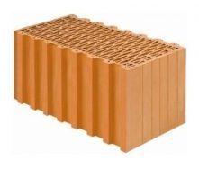 Керамический блок Porotherm 50 P+W 500x248x238 мм