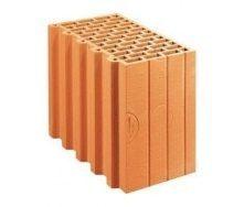 Керамічний блок Porotherm 30 R Profi 300 х 174 х 238 мм