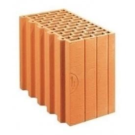 Керамічний блок Porotherm 30 R Profi 300х174х238 мм