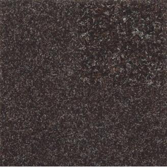 Ковролин на резиновой основе Enter 6 мм черный
