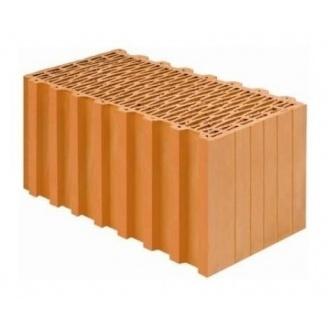 Керамічний блок Porotherm 50 P+W 500x248x238 мм