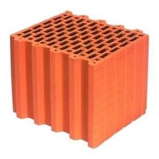 Керамічний блок Porotherm 30 P+W 300x248x238 мм
