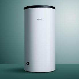 Бойлер косвенного нагрева Vaillant uniSTOR VIH R 120/5.1 25 кВт