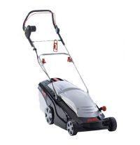 Электрическая газонокосилка AL-KO Silver 34 E Comfort 1200 Вт
