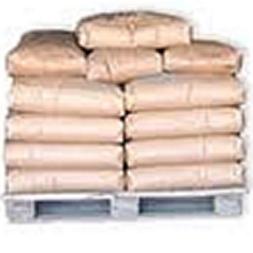 Цемент М-400 фасований в мішках