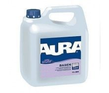 Грунтовка Aura Unigrund Basen 3 л