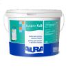 Фарба Aura Lux Pro K&B напівматова 2,5 л